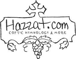 hazzat.com