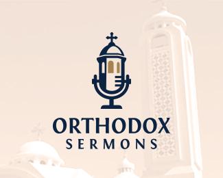 OrthodoxSermons.org